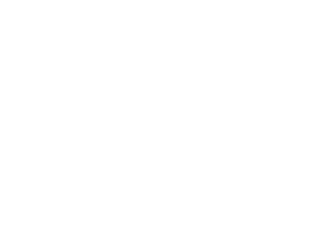 NO SHIPPING ERRORS